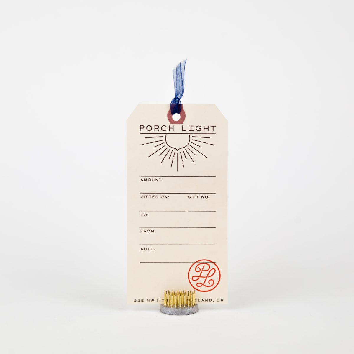 porch-light-gift-certificate