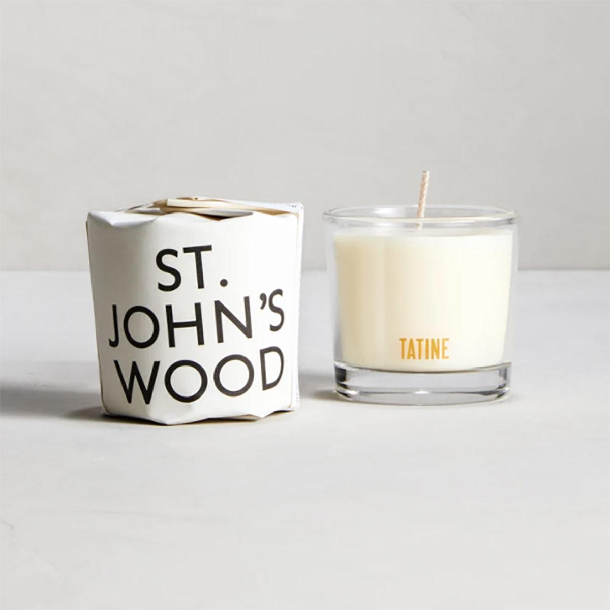 st-johns-wood-tisane