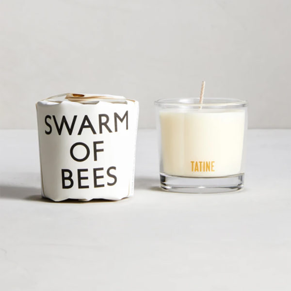 swarm-of-bees-tisane