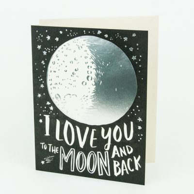 love-you-to-the-moon-card