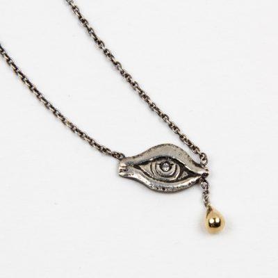 jewelry12816-12