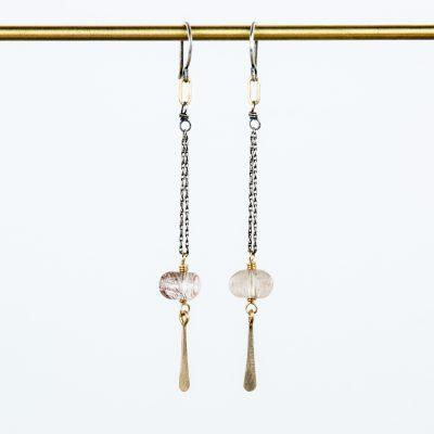 jewelry12816-22