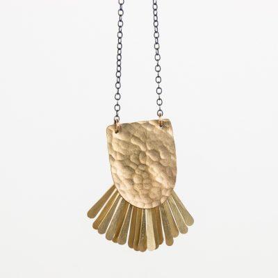 jewelry12816-26