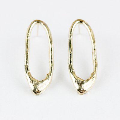 jewelry12816-27