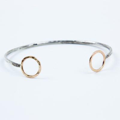 jewelry12816-4