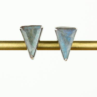 jewelry12816-55