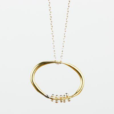jewelry12816-56