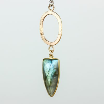 jewelry12816-57