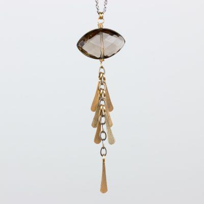 jewelry12816-58
