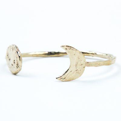 jewelry12816-6
