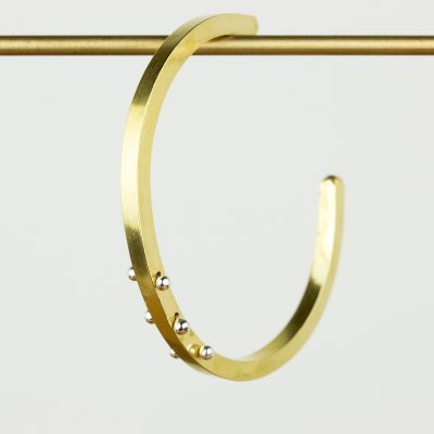 jewelry12816-60
