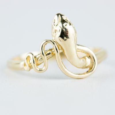 jewelry12816-67