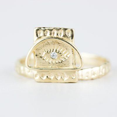 jewelry12816-68