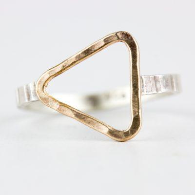jewelry12816-69