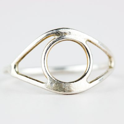jewelry12816-70
