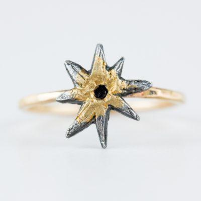jewelry12816-71