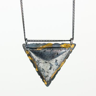 jewelry12816-73