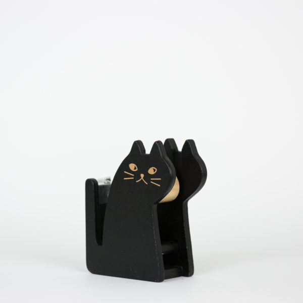 cat-tape-dispenser