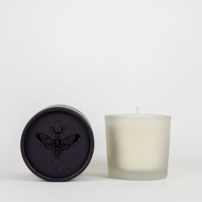 candle-dark-wild-and-deep