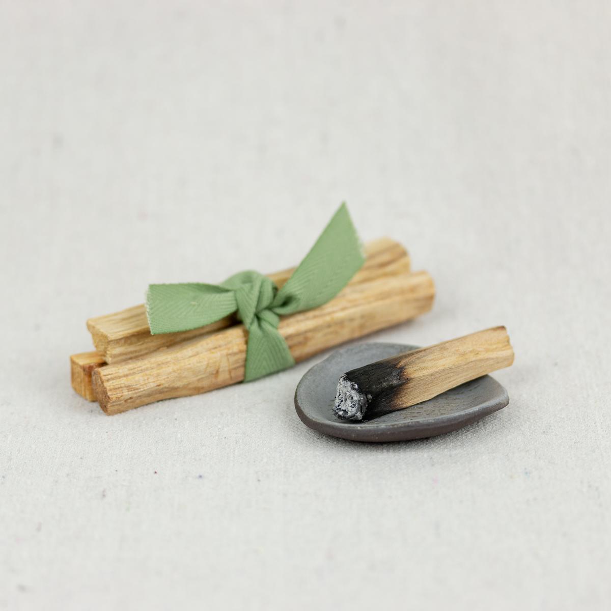 palo-santo-wood