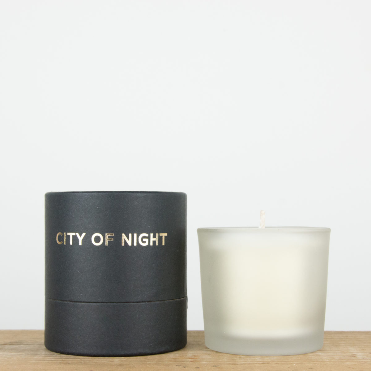 city-of-night-candle
