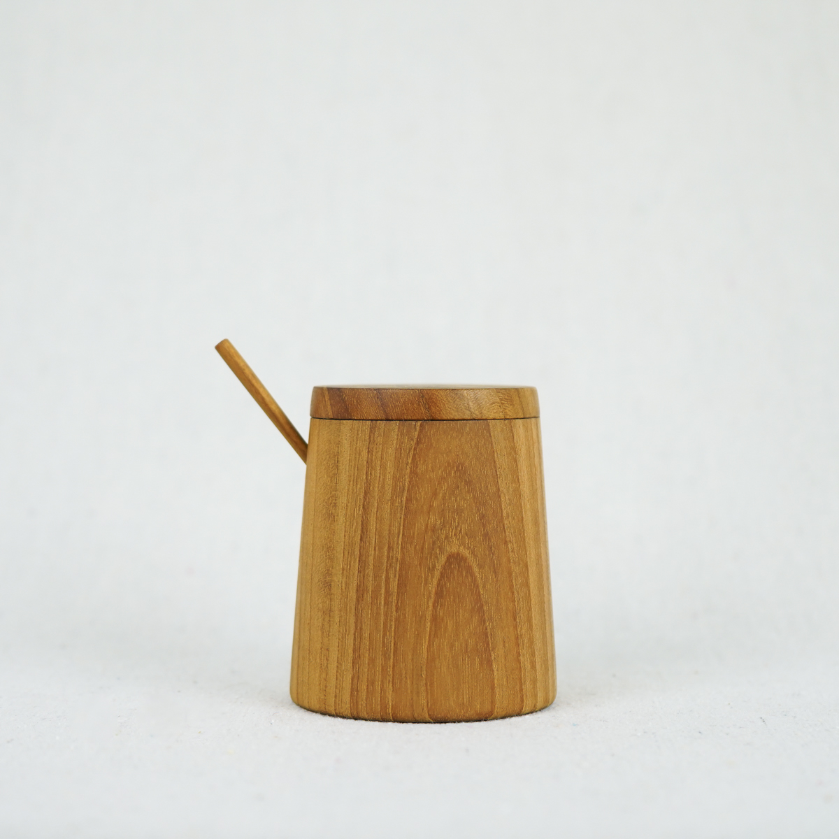 teak-salt-cellar-with-spoon