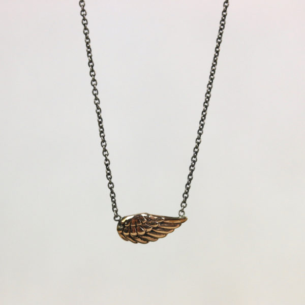 wing-necklace
