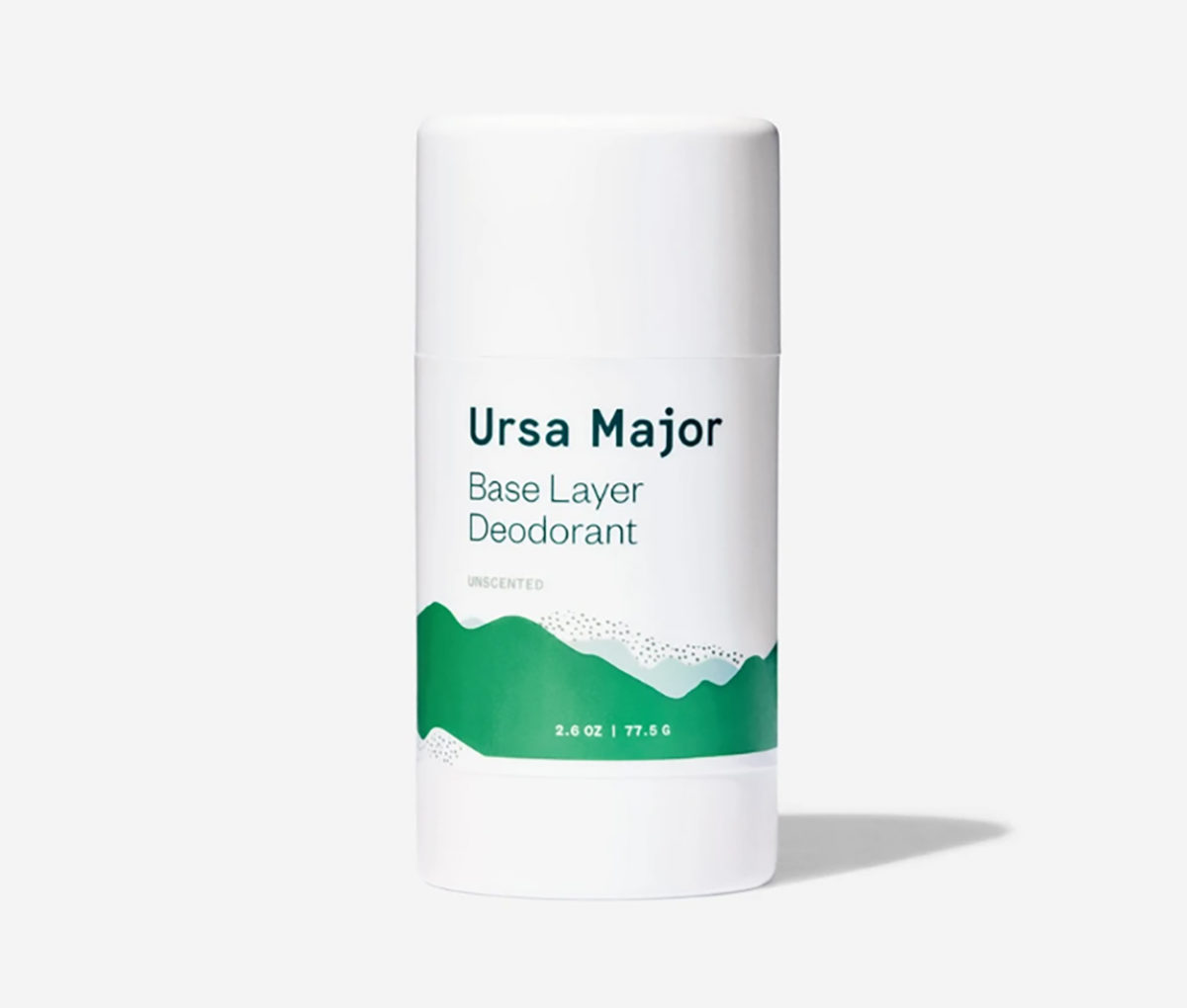 base-layer-deodorant