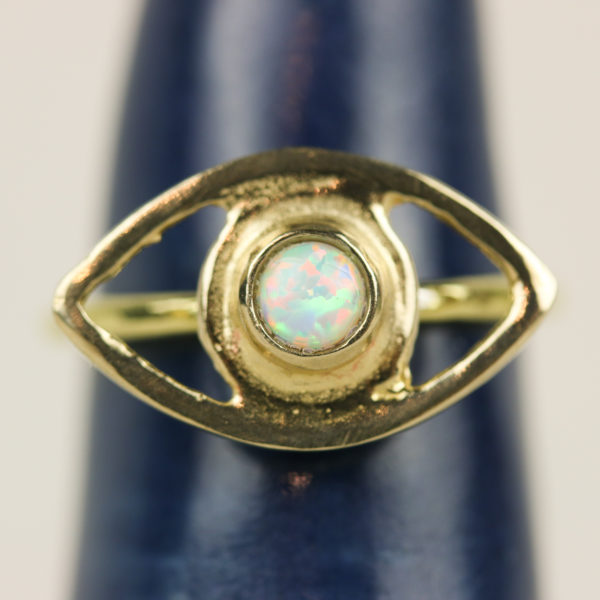 perception-ring-with-opal