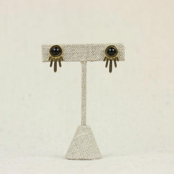 burst-earrings