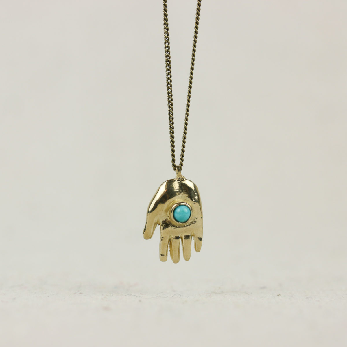 giver-necklace-with-turquoise