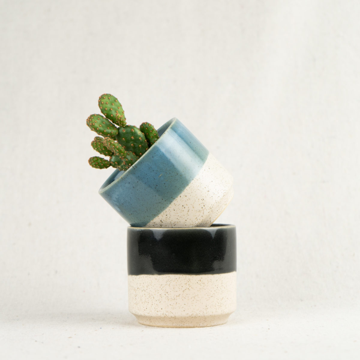 3-inch-planters