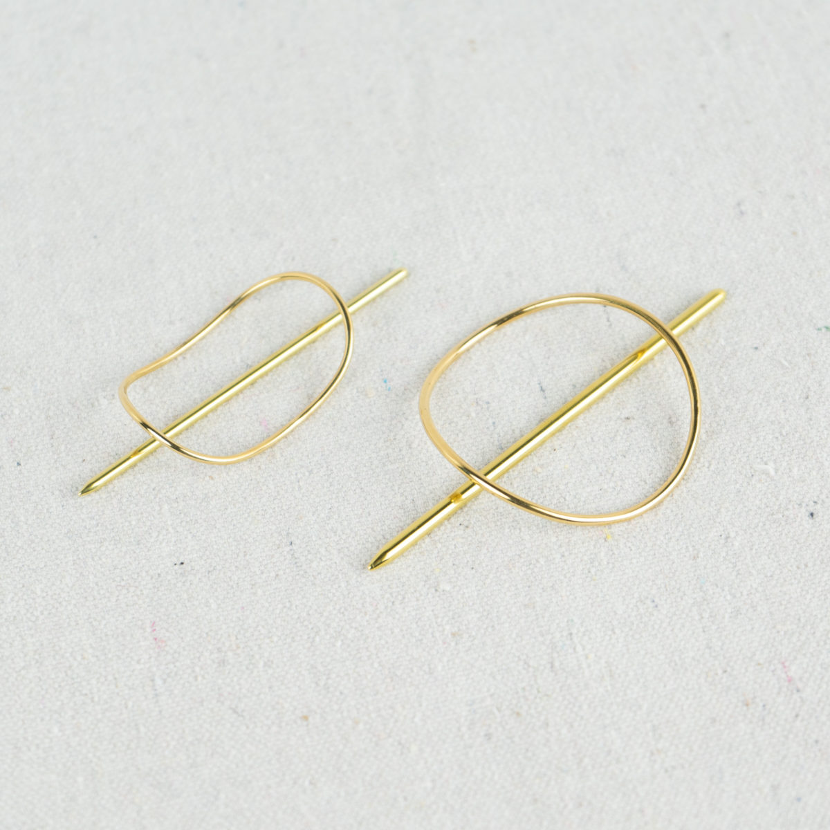 brass-hair-pins