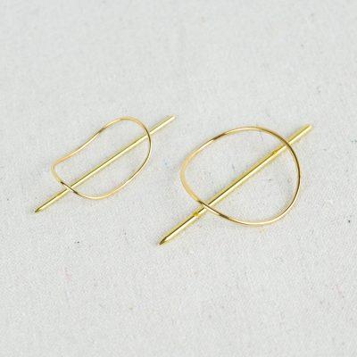 brass-hair-pins