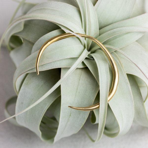 brass-bracelet