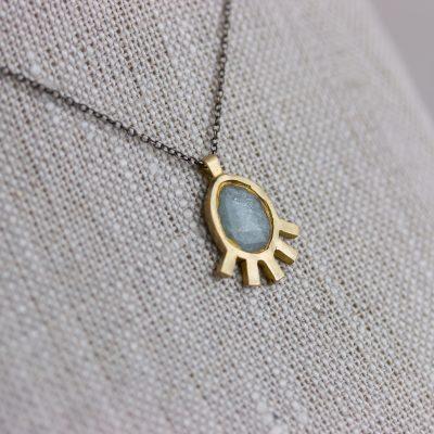aquamarine-wabi-necklace