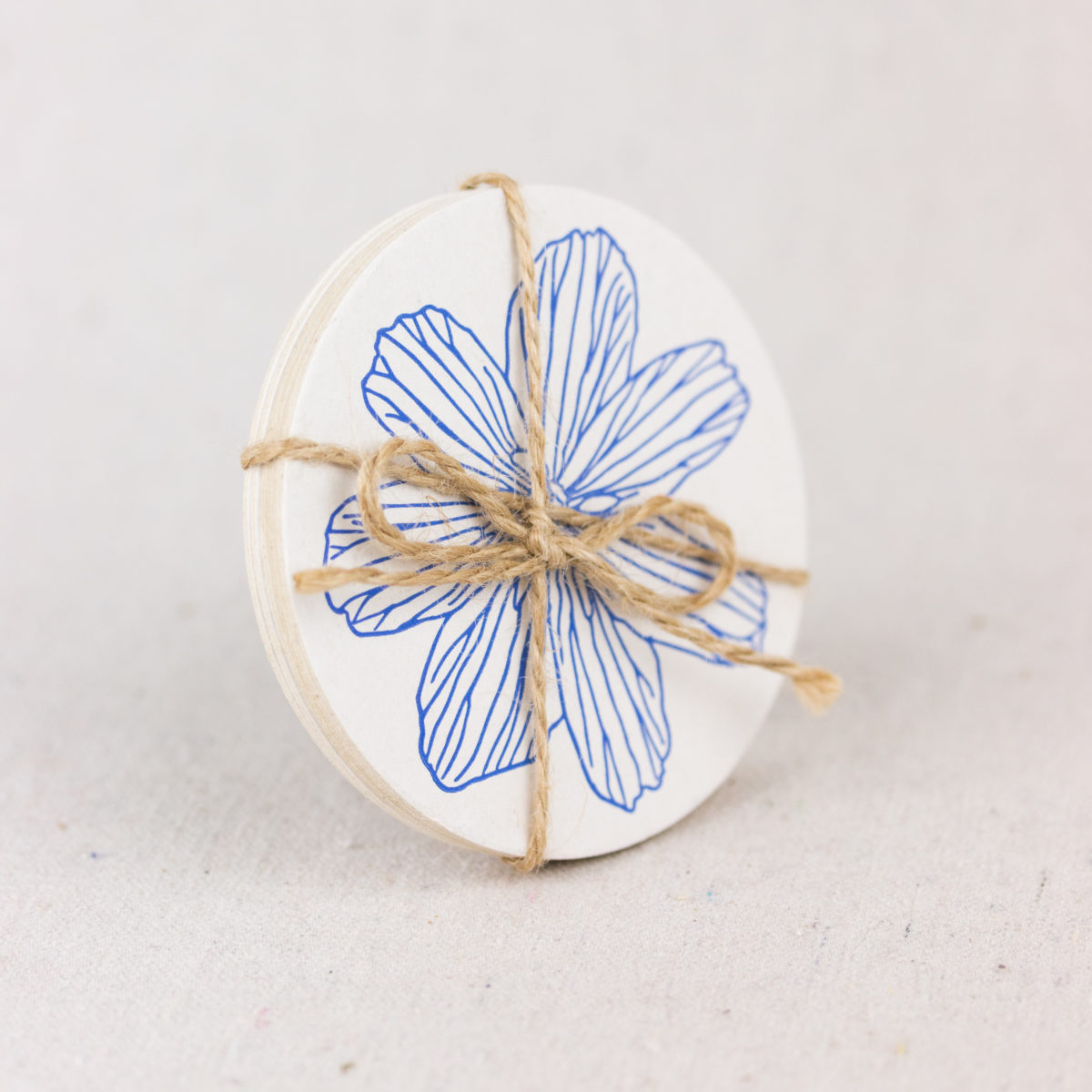blue-flax-coasters