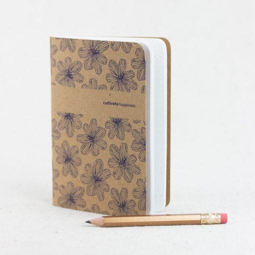 field-journal