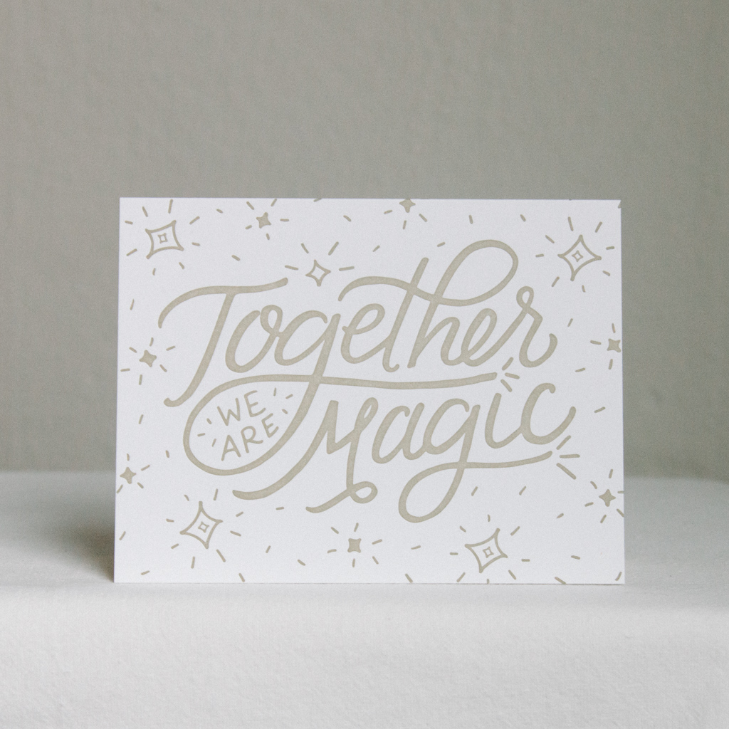 magic-card