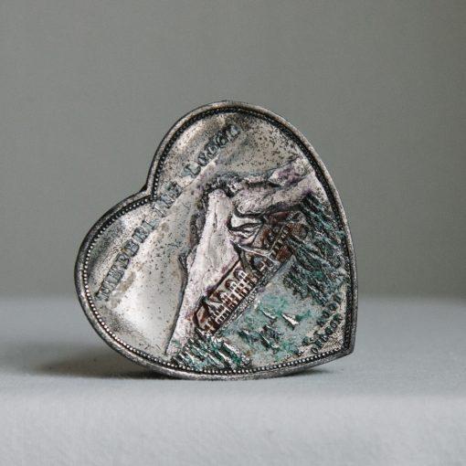 vintage-heart-box