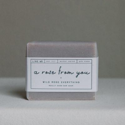 locally-made-soap