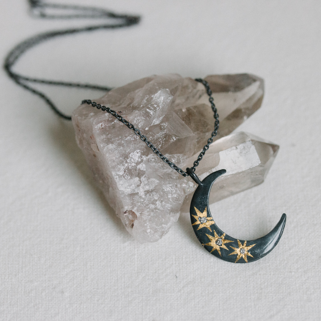moon-and-stars-necklace