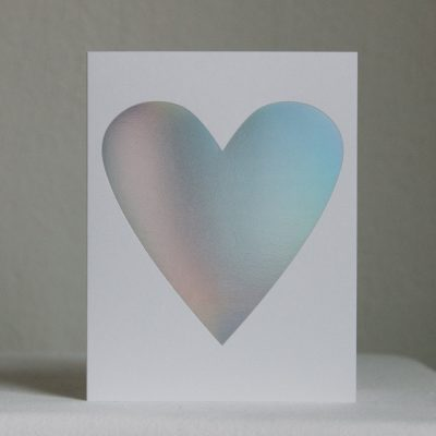 irredescent-heart-card