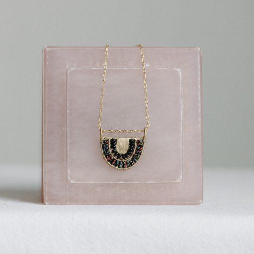 chalice-necklace-by-alchemilla