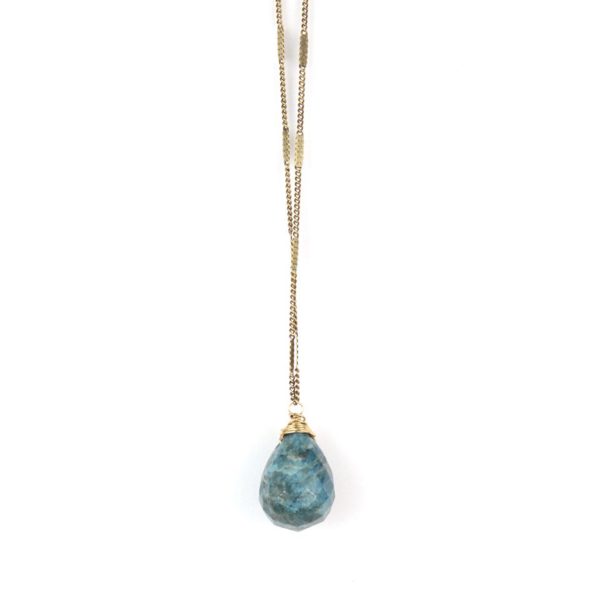 drop-necklace-apatite