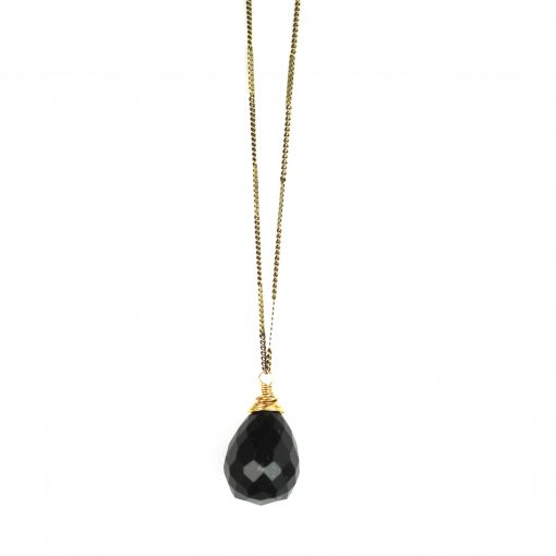 drop-necklace-black-onyx