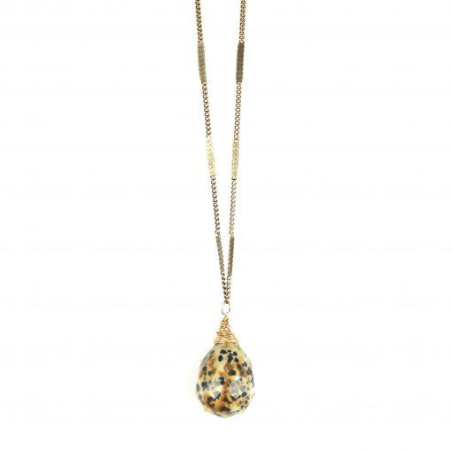 drop-necklace-dalmation-jasper