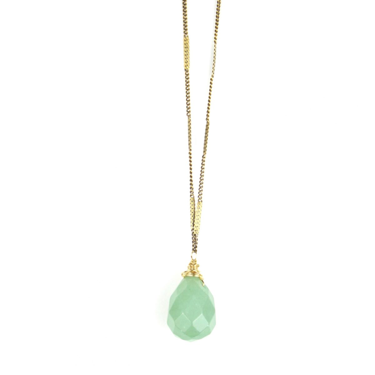 drop-necklace-green-aventurine