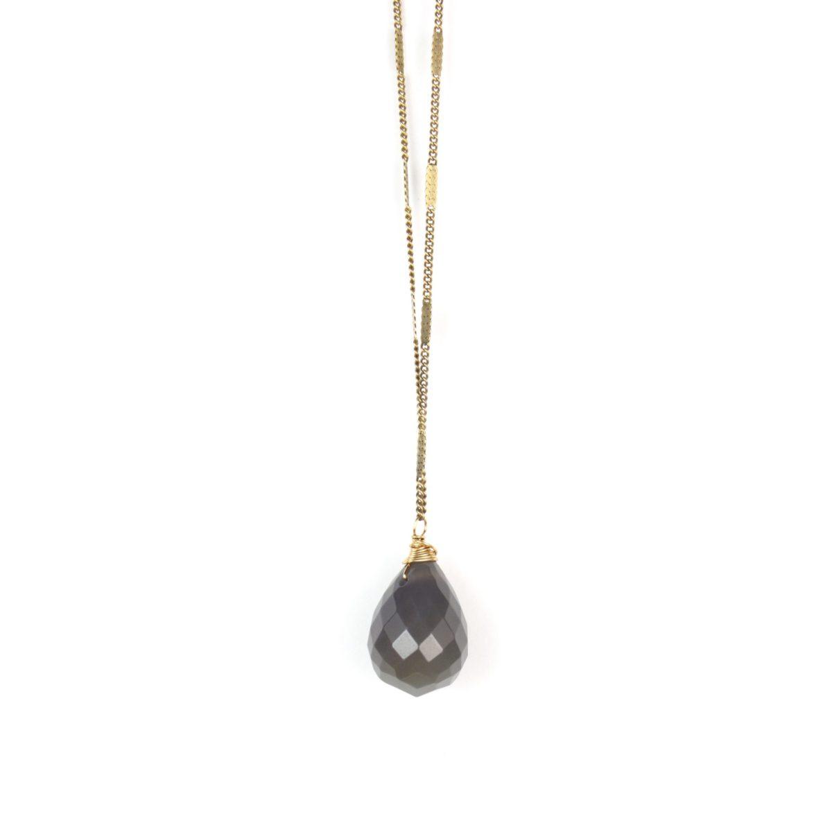 drop-necklace-grey-agate