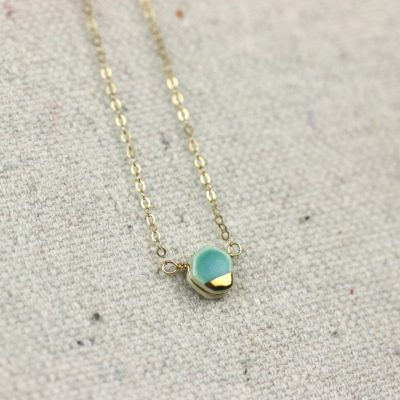tiny-geo-necklace-porcelain